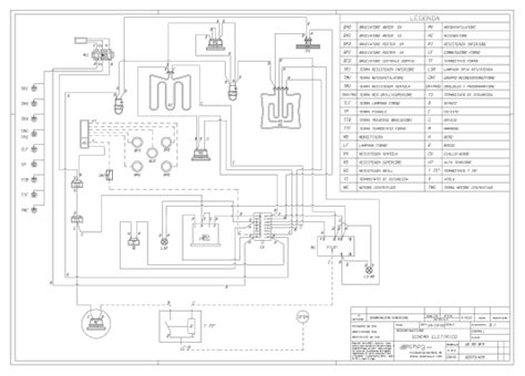 belling cooker wiring diagram 29 wiring diagram images