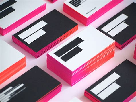 design graphic inspiration 2015 graphic design inspiration 002 design overdose