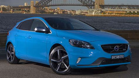 volvo    design review  carsguide