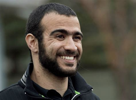 Canadian Army Criminal Record Omar Khadr S Criminal Record In Canada Shows Absolute Ignorance Lawyer Citynews