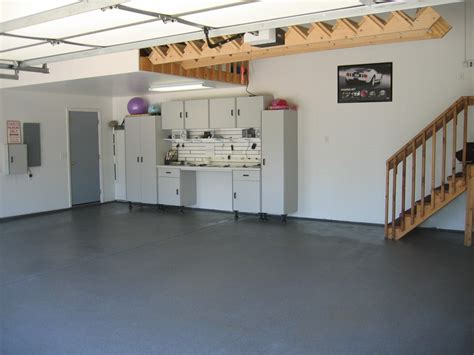 home depot concrete floor paint home painting ideas