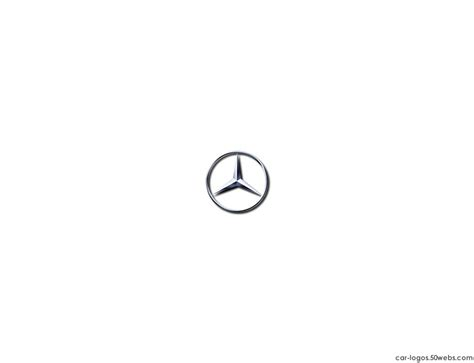 logo mercedes wallpaper car logos the biggest archive of car company logos