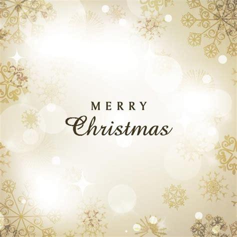 wallpaper christmas elegant free vector merry christmas elegant background wallpaper