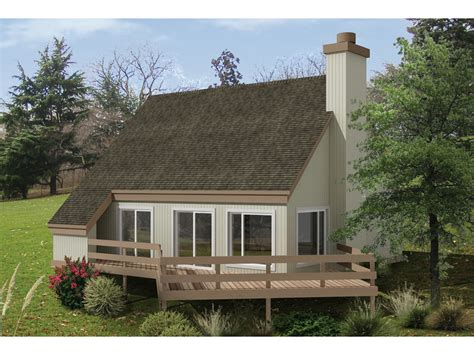 chalet modular home plans 495595 171 gallery of homes apartments modern chalet plans modern cottage house