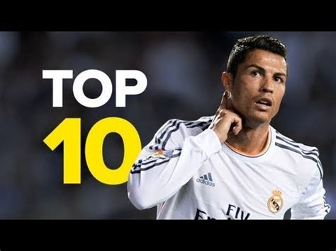 top 10 most paid soccer players in the world 2016 updated 2016 july top 10 highest paid footballers list