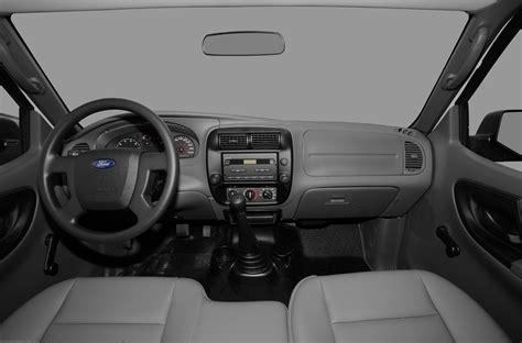 car manuals free online 1987 ford ranger interior lighting 2011 ford ranger interior carburetor gallery
