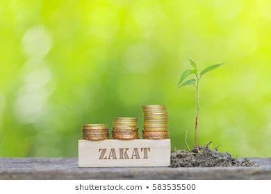 zakat images stock  vectors shutterstock