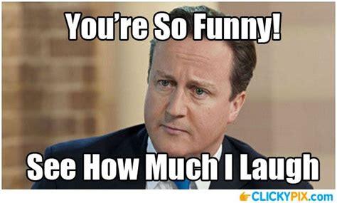 Are U Serious Meme - you re not funny serious face meme funny pinterest meme
