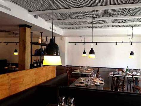arredamento da bar realizzazione arredamenti per bar e caffetterie ama