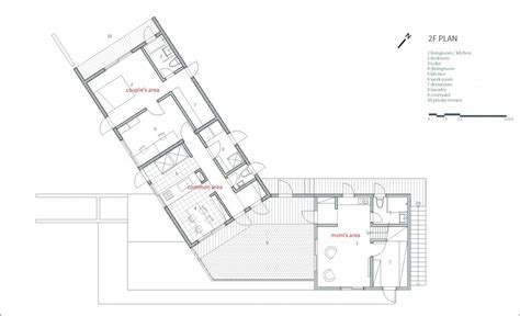 bow house plans bow house plans home design 2017