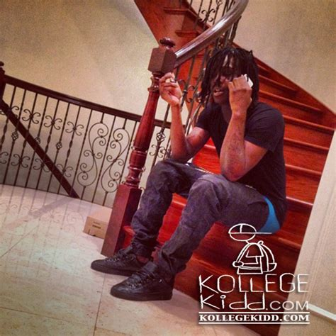 chief keef house chief keef buys new house welcome to kollegekidd com