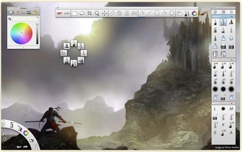 sketchbook for pc sketchbook pro tutorials tips and tricks mac