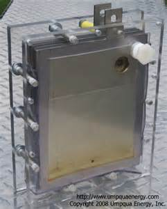 home hydrogen generator generator hydrogen hydrogen car