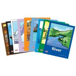 journey to constellation station books 47 best images about children s activity booklets