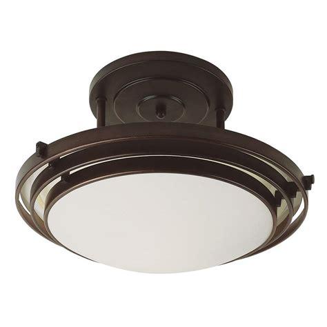 bel air lighting stewart 2 light rubbed oil bronze cfl
