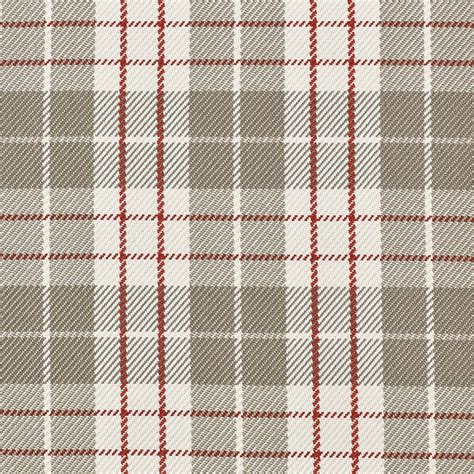 tartan material for upholstery check washable tartan synthetic fibre fabric plaid by dedar