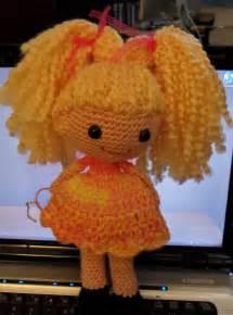 2000 free amigurumi patterns little pigtail girl