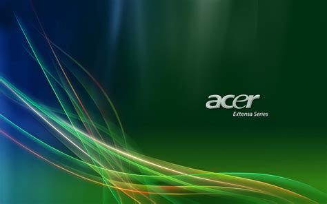 wallpaper acer laptop free download computer wallpapers acer wallpapers