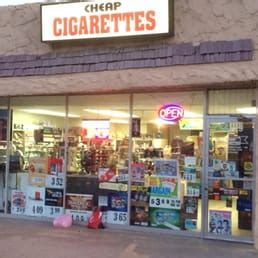tattoo shops yucca valley cheap cigarettes tobacco shops 56881 29 palms hwy