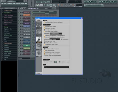 download fl studio 11 full version blogspot download fl studio 11 full version rar fastenconsiderable