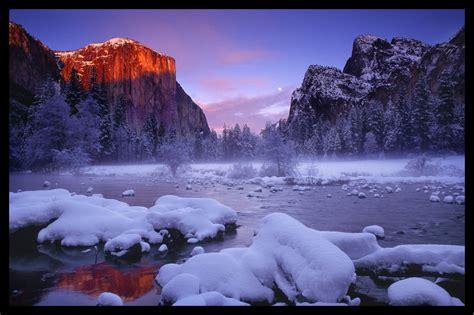 wallpaper free hd desktop winter wallpapers hd cool hd desktop wallpapers 4k hd