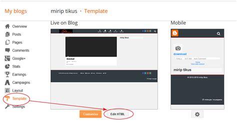 cara membuat html redirect cara membuat redirect blogspot com dengan script mirip geeks