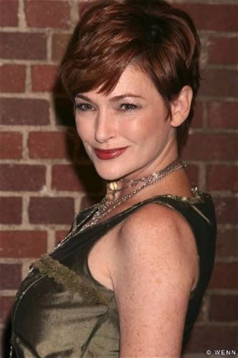 diane on general hospital hairstyle carolyn hennesy is diane miller general hospital other