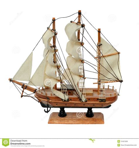 miniature boats and ships miniature ship model stock photo image of explore pirate