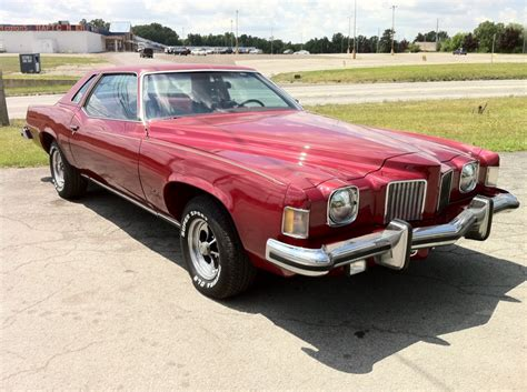 how make cars 1973 pontiac grand prix spare parts catalogs service manual how cars engines work 1973 pontiac grand prix parking system service manual