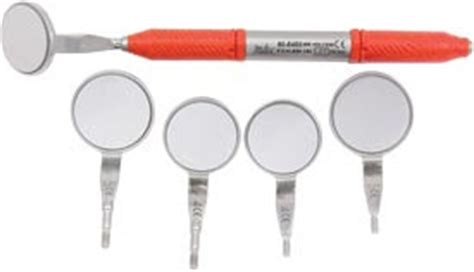 Kaca Fengsui Ukuran 5 Inc alat kedokteran gigi terbaru tercanggih review lengkap