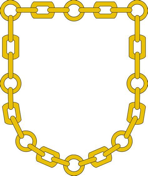 cadenas en english file cadena en orla medio punto svg wikipedia