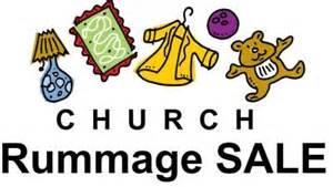 dsm church