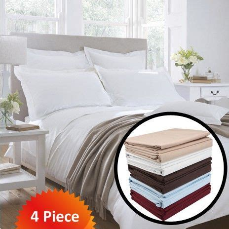 best luxury bed sheets now 81 off hot deal and a best seller resort comfort