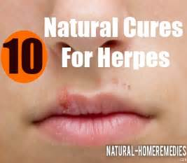 herpes treatment at home at home treatments for acne cure for herpes step