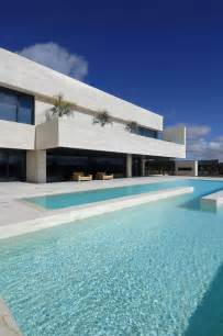 home with swimming pool pool infinity swimming pool design for minimalist house