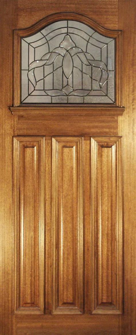 Crown Doors by Estate Crown External Doors From Vibrant Doors