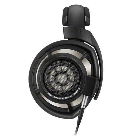 Headphone Sennheiser Hd 800 sennheiser hd 800 s headphone headphone