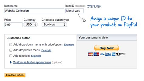 Buy Google Gift Card With Paypal - how to sell digital products with google drive and paypal