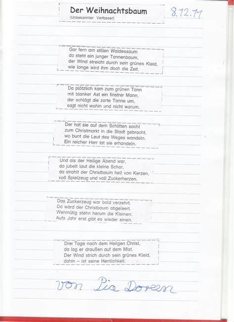 best 28 gedicht weihnachtsbaum weihnachtsgeschichten