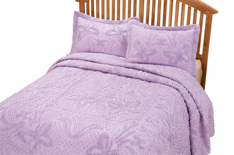 machine washable comforters walter drake