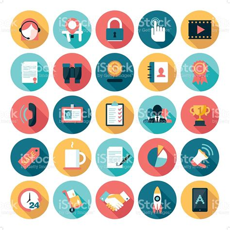 best free icons business icons stock vector more images of 24 hrs