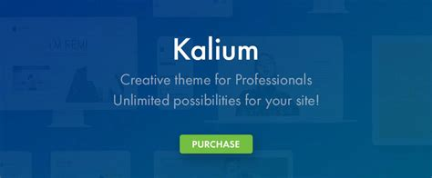 themeforest xstore take your pick of the best 2017 wordpress themes