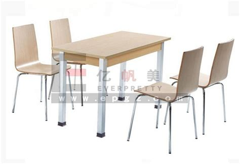 school furniture supplier dining room furniture marble