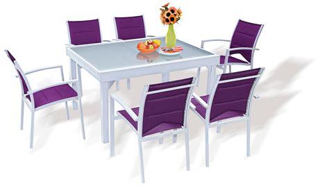 Bien Chaise De Jardin Noire #3: ensemble-table-et-chaise-de-jardin-gifi.jpg
