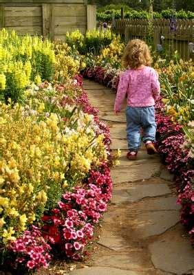 garden design ideas for children gardens for design ideas themes