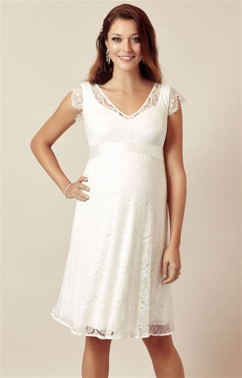 To Dresses Like Kirsten 25 And by Best 25 Maternity Wedding Dresses Ideas On