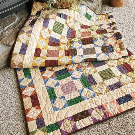pattern for lab quilt 17 best images about lap quilt patterns and throws on