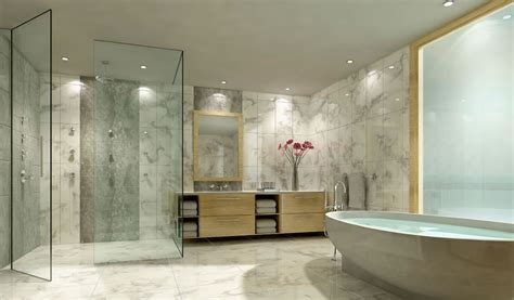 all glass bathroom whittier all glass showers install specialists 562 691