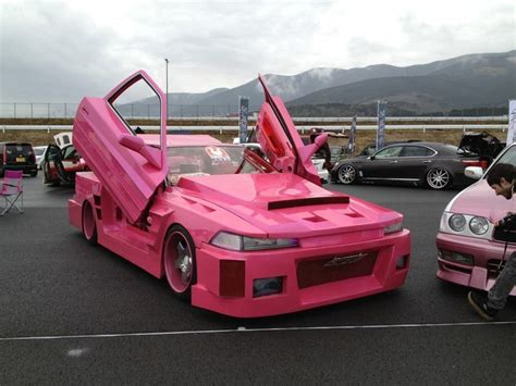 ricer cars 17 best images about don t be a ricer on pinterest