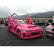 17 Best Images About Dont Be A Ricer On Pinterest